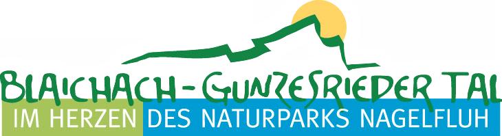 Gunzesried im Allgäu